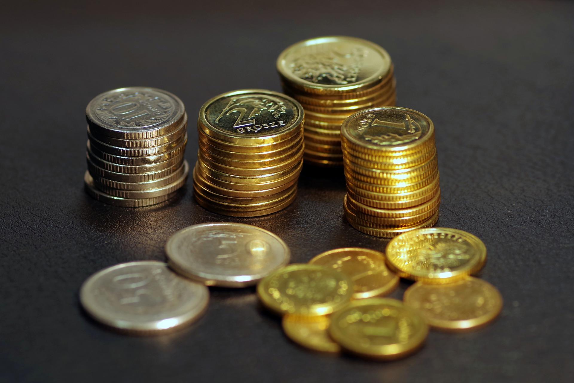 money-1772641_1920