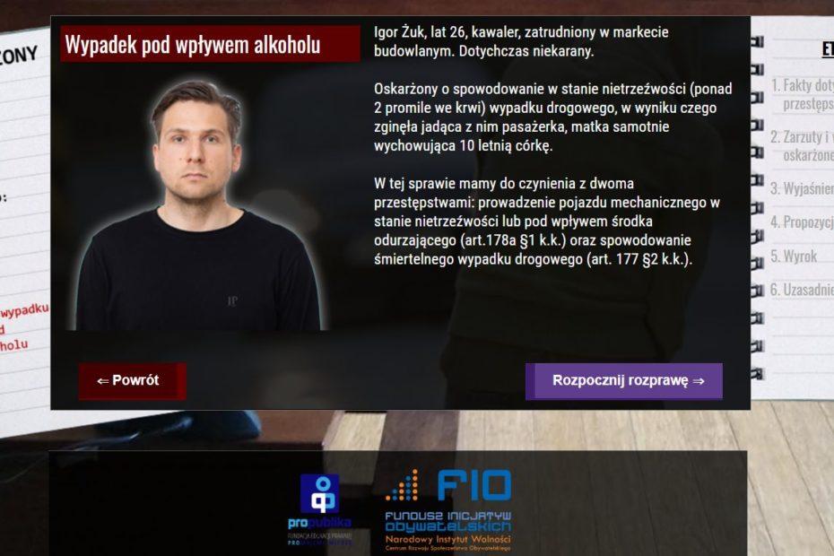 wydaj-wyrok.pl