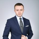 Marcin Chowaniec