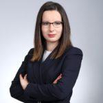 Alicja Gradowska