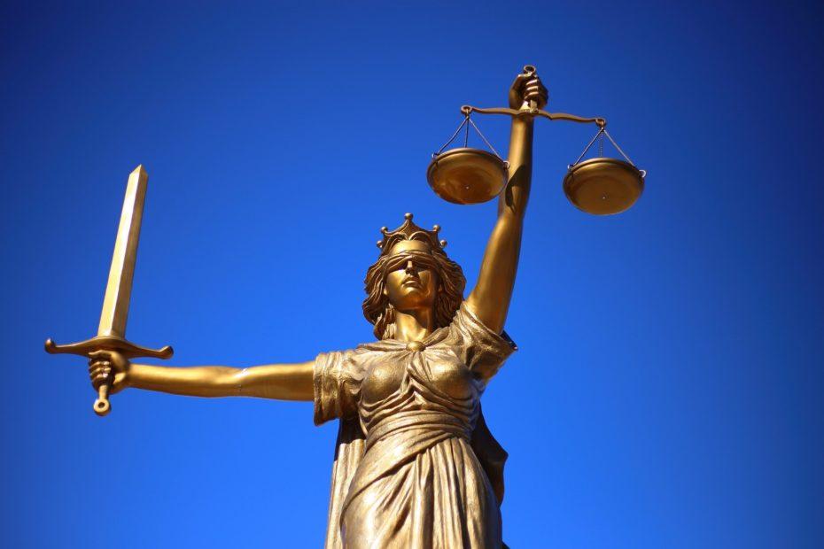 nowelizacja kodeksu karnego z 2019