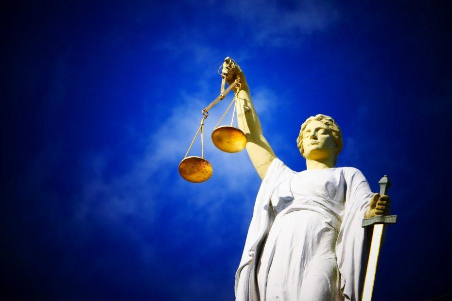kancelaria adwokacka czy odszkodowawcza