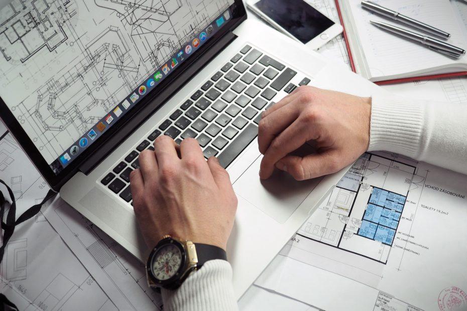 Odpowiedzialność architekta