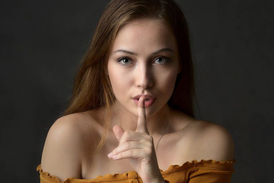 Prawo pacjenta do tajemnicy informacji z nim związanych