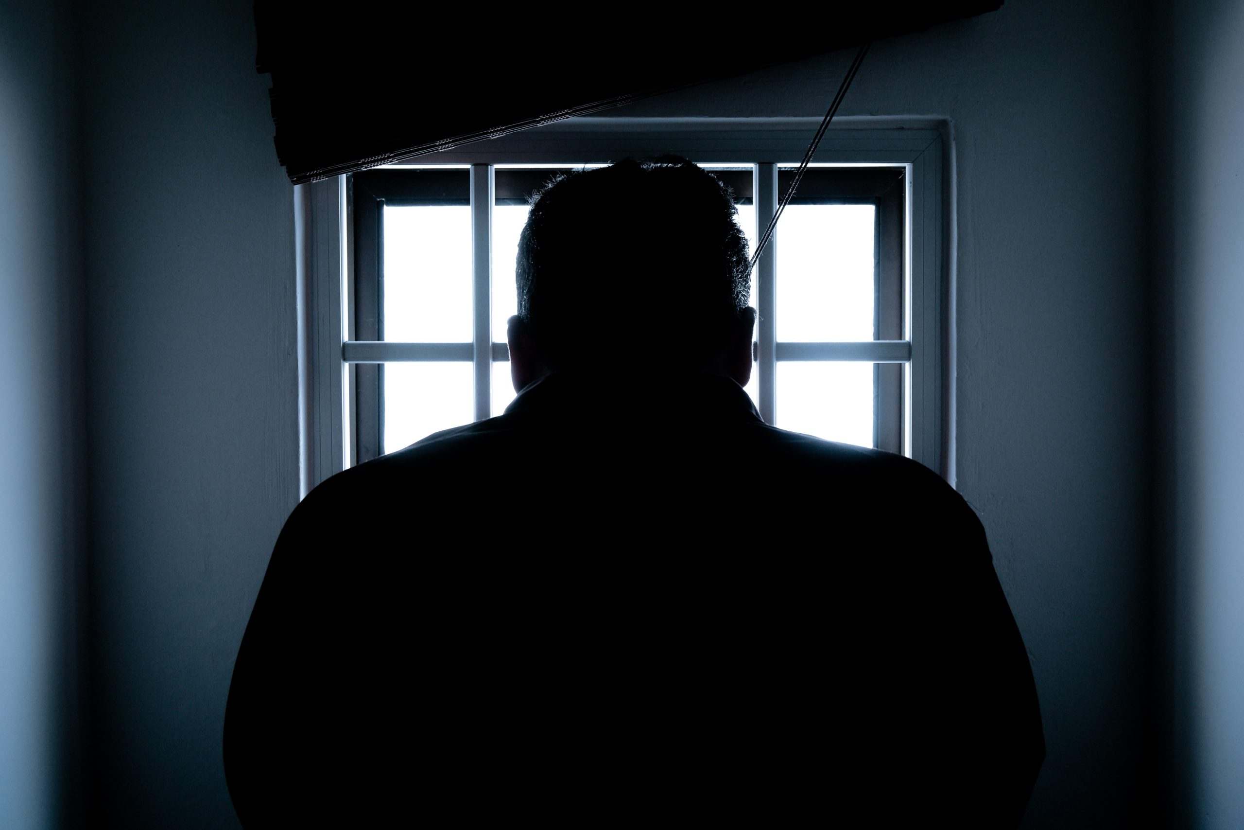Wstrzymanie zastępczej kary pozbawienia wolności