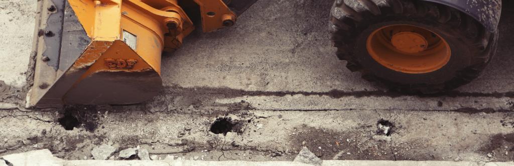 Prawo budowlane - obraz 2