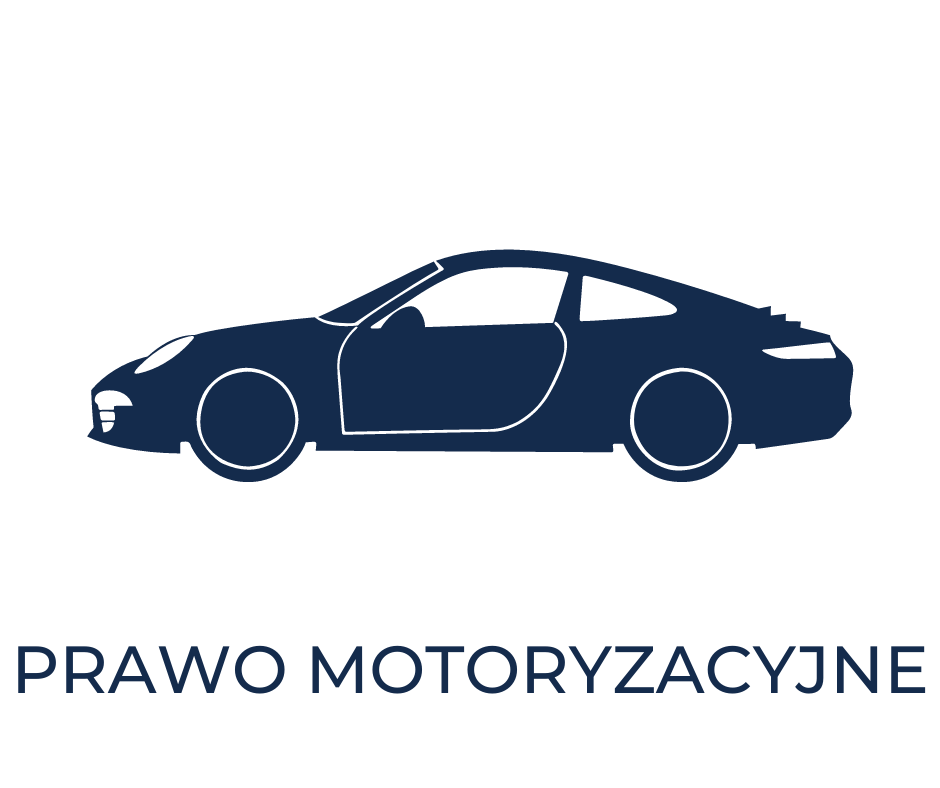 Prawo motoryzacyjne
