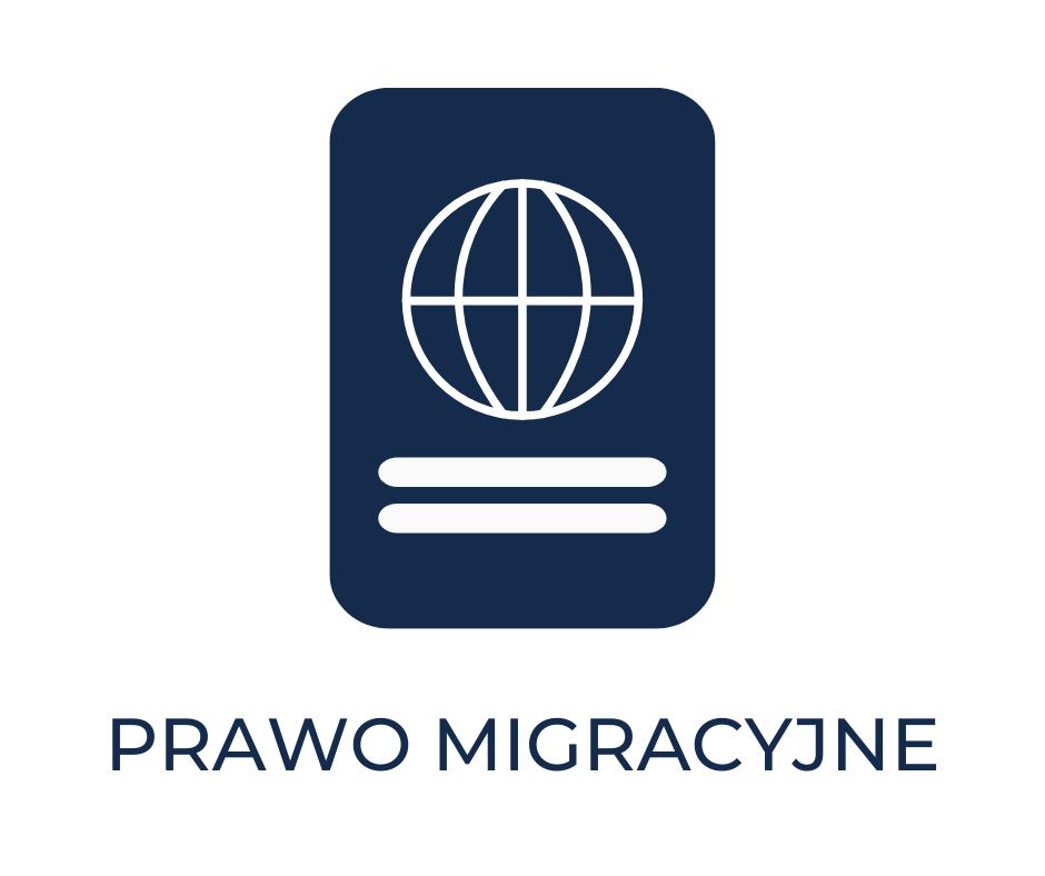 Prawo migracyjne