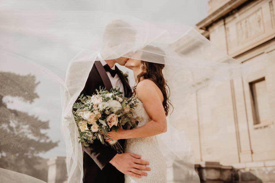 Ślub a nazwisko